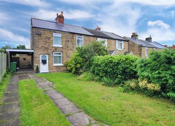 3 bed end terrace house for sale in Spa Lane, Sheffield S13
