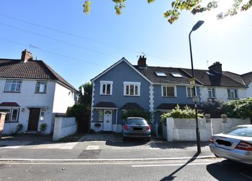 Thumbnail 1 bed flat to rent in The Green, Acton