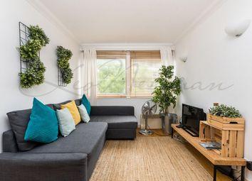 1 bed flat to rent in Fitzroy Street, Fitzrovia W1T