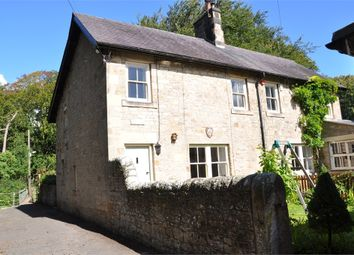 Thumbnail 3 bed cottage for sale in Jubilee Cottages, Hawkwell, Stamfordham