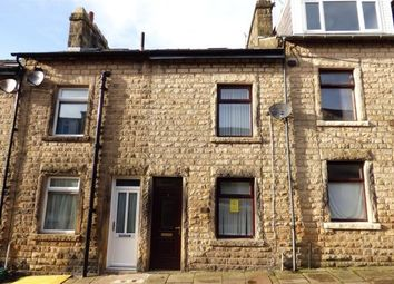 Thumbnail 3 bed terraced house for sale in Adelphi Street, Lancaster