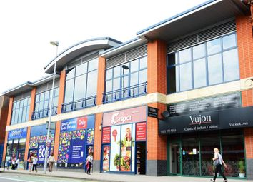 Thumbnail Retail premises to let in Unit 3E, Astle Retail Park, West Bromwich
