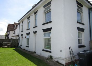 Thumbnail 5 bedroom end terrace house to rent in Ferrol Road, Gosport