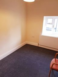 Thumbnail 4 bed terraced house to rent in Hebrew Road, Burnley