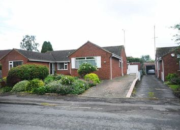 Photo of Brookfield Lane, Churchdown, Gloucester GL3