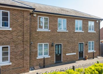 Thumbnail 3 bed terraced house for sale in Holters Mill, Canterbury