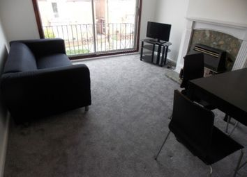 2 bed maisonette to rent in Sunnybank Avenue, Willenhall, Coventry CV3