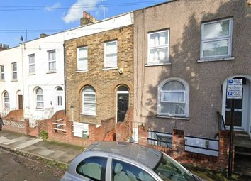 Thumbnail 2 bedroom property to rent in Wellington Street, Gravesend