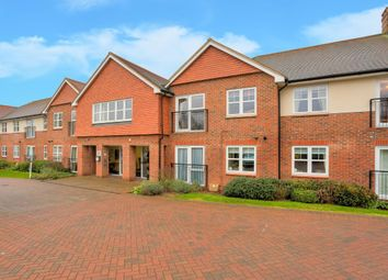 Thumbnail 1 bed flat for sale in Wordsworth Close, Kings Park, St. Albans
