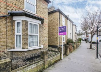 2 bed semi-detached house for sale in Holmbury Grove, Featherbed Lane, Forestdale, Croydon CR0
