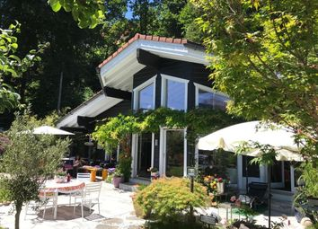 Thumbnail 5 bed chalet for sale in Ollon, 1867, Switzerland