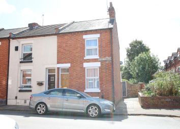 Thumbnail 2 bed property for sale in South Terrace, Abington, Northampton