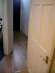 Thumbnail 2 bedroom end terrace house to rent in Thornton Road, Fallowfield, Manchester