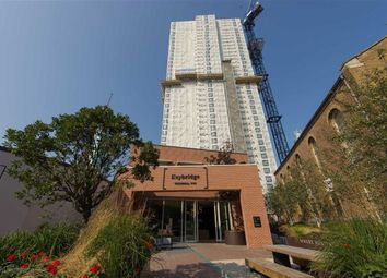 Thumbnail 2 bed flat for sale in Keybridge House, Vauxhall, London