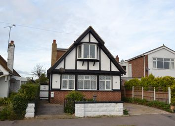 Thumbnail 3 bed detached house for sale in Park Square West, Jaywick