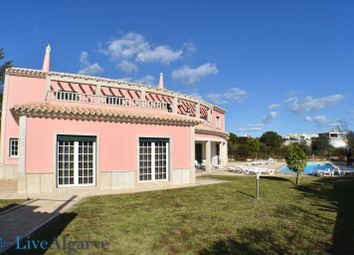 Thumbnail 9 bed villa for sale in None, Albufeira, Portugal