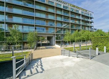 Thumbnail 1 bed property for sale in North Stand, Highbury Stadium Square