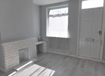 Thumbnail 2 bedroom property to rent in South Street, Stanground, Peterborough