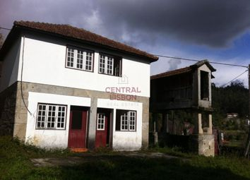 Thumbnail 18 bed farmhouse for sale in 4730 Vila Verde, Portugal