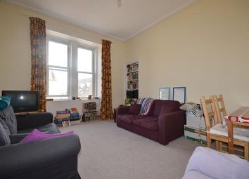 Thumbnail 2 bed flat to rent in Caledonian Road, Edinburgh