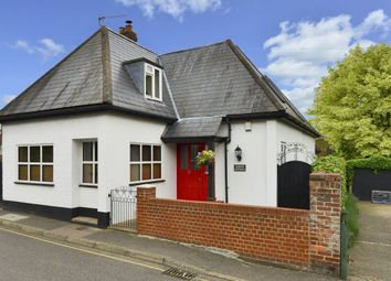 Thumbnail 4 bed property to rent in Chequer Lane, Ash, Canterbury