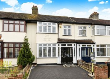 Thumbnail 3 bedroom terraced house for sale in Patricia Drive, Hornhurch