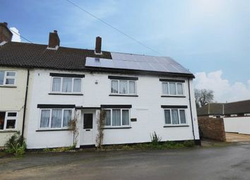 Thumbnail 5 bed property for sale in Grange Lane, Willingham By Stow, Gainsborough