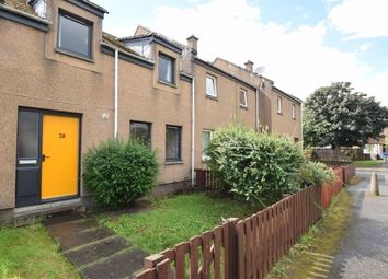 Thumbnail 2 bedroom terraced house to rent in Brown Street, Inverness