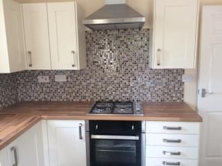 Thumbnail 3 bed semi-detached house to rent in Digby Road, Rochdale
