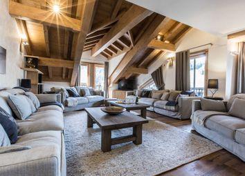 Thumbnail 6 bed chalet for sale in Courchevel 1650, Courchevel, Savoie, Rhône-Alpes, France
