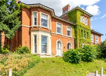 3 bed flat for sale in Elmfield Gardens, Worcester, Worcestershire WR5