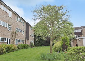Thumbnail 2 bed flat to rent in Boulters Gardens, Maidenhead
