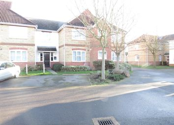 Thumbnail 1 bedroom property to rent in 24 Camargue Drive, Cambs, March