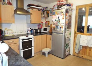 Thumbnail 2 bed semi-detached house for sale in Crawford Road, Crawford Village, Skelmersdale, Lancashire