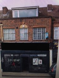 Thumbnail Retail premises to let in Deans Lane, Edgware