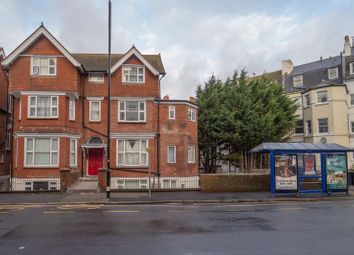 Thumbnail 1 bed flat for sale in Compton Street, Eastbourne
