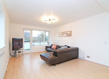 Thumbnail 2 bed flat to rent in Elgar House, 11 - 17 Fairfax Road, South Hampstead