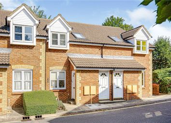 1 bed maisonette for sale in Rosamund Close, South Croydon CR2