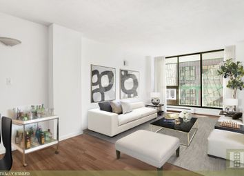 Thumbnail 2 bed apartment for sale in 122 Elizabeth Street 6B, New York, New York, United States Of America