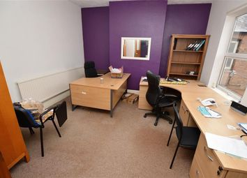 Thumbnail 1 bed property to rent in Blaby Road, Wigston