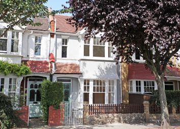 4 bed property to rent in Riverview Grove, Chiswick W4