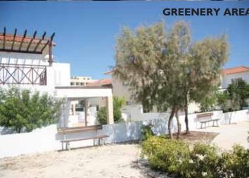Thumbnail 3 bed detached house for sale in Capo Greko, Protaras, Famagusta, Cyprus