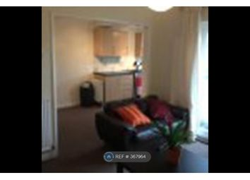 Thumbnail Room to rent in Filton Avenue, Bristol