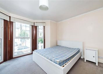 Thumbnail 1 bedroom flat to rent in Balham Park Road, London
