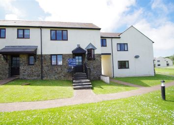 Thumbnail 3 bed terraced house to rent in Arlington Place, Woolacombe