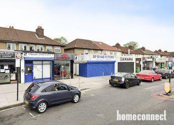 Thumbnail Retail premises for sale in Woodford Avenue, Gants Hill