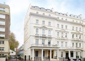 Thumbnail 1 bed flat for sale in Montrose House, 44 Princes Gate, London