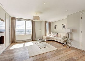 Thumbnail 4 bed flat to rent in Merchant Square, Harbet Road, Paddington