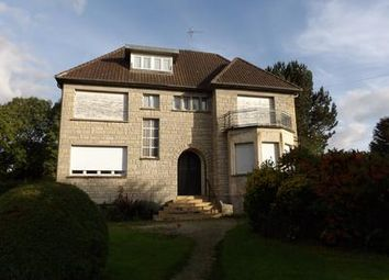 Thumbnail 6 bed property for sale in Villedieu-Les-Poeles, Manche, France