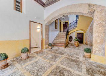 Thumbnail 2 bed property for sale in Carrer De Montenegro, 14, 07012 Palma, Illes Balears, Spain